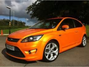 Orange Ford Ford Of Orange 2017 Ototrends Net