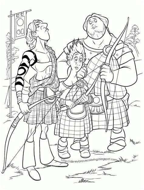 coloring pages disney movies disney movies coloring pages coloring home