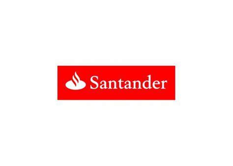 banco santander noticias banco santander patrocinador oficial de la noticias