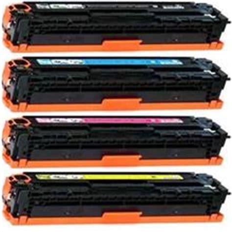Toner Hp 128a All Colour Ce321a Ce322a Ce323a Original Limited 1 1 set compatible hp 128a cmyk ce320a ce321a ce322a ce323a toner for cp1525n cp1525nw cm1415fn