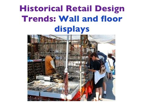 retail layout trends retail design trends
