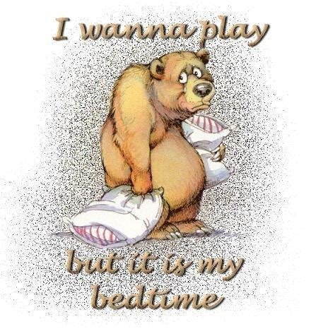 is it time for bed brent s latest farmville goodnight everyone