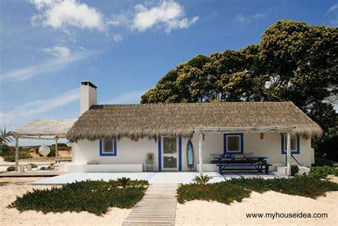 a beach house in portugal goes modern design milk arquitectura de casas informaci 243 n y fotos de casas de playa