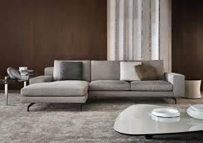 minotti sofa price range minotti sofa price minotti bedroom pueblosinfronteras us
