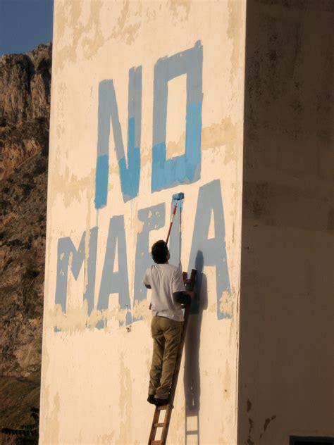banca etica modena git parma l economia criminale in emilia romagna