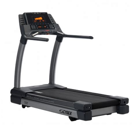 legacy fitness weight bench cybex 750t legacy treadmill 1 rated 22 x 62 running
