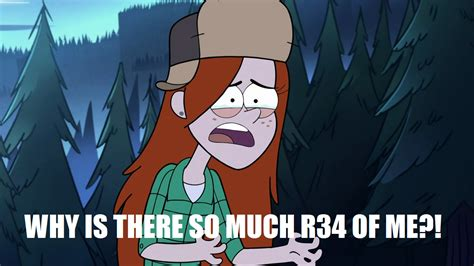 Gravity Falls Memes - image 563525 gravity falls know your meme