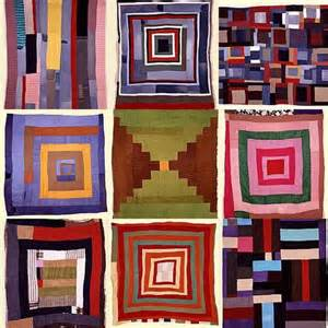 gee s bend quilts 19th century american quilts