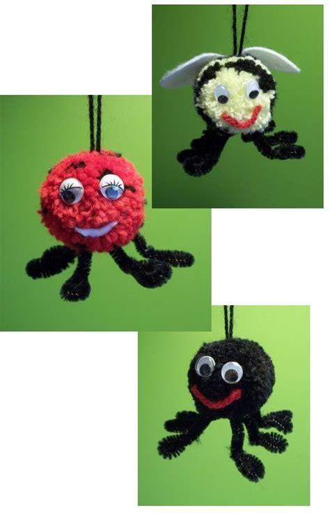 do pomeranians make pets small pom pom animals breeds picture