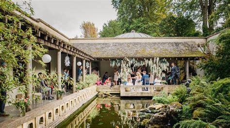 top 10 outdoor wedding venues uk 382 best wedding venues images on