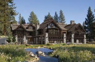 luxury log home floor plans mywoodhome com luxury log home floor plans luxury log home bedrooms