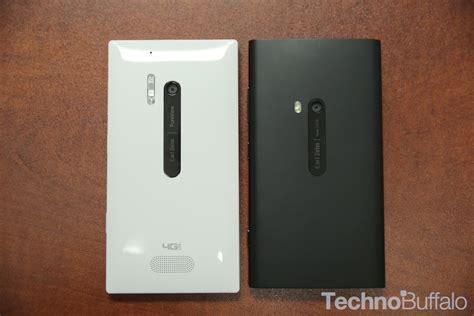 nokia lumia 928 nokia lumia 928 unboxing a more refined lumia 920