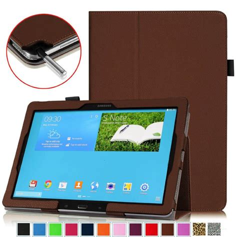 Samsung Galaxy Note Pro122 aliexpress buy for samsung galaxy note pro 12 2 folio slim fit leather cover for note