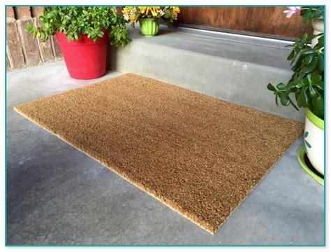 Best Doormat For Dirt home and more doormats