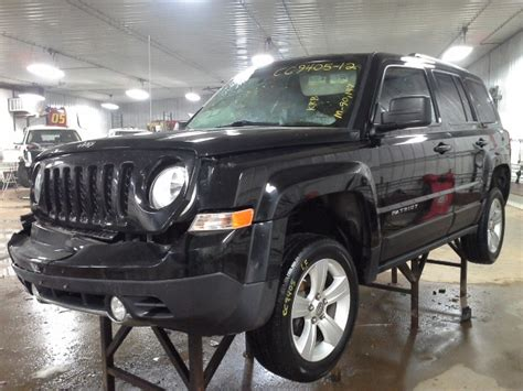 how do cars engines work 2012 jeep patriot on board diagnostic system 2012 jeep patriot engine motor 2 4l ebay