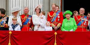royal family 15 amazing royal family moments of 2016 2016 royal family photos