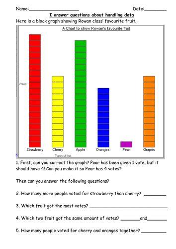 block diagram ks1 worksheet gallery how to guide and