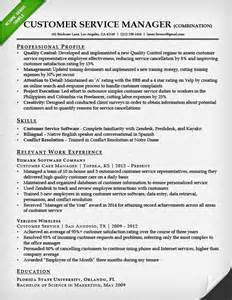 Sles Of Resumes For Customer Service by Customer Service Resume Ingyenoltoztetosjatekok