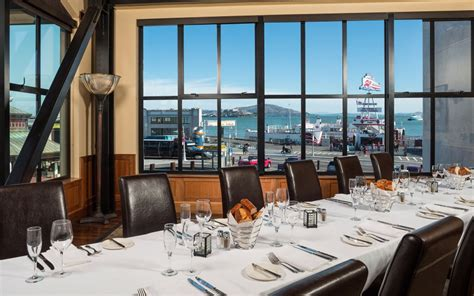 private dining rooms san francisco 7 superb private dining rooms in san francisco siete blog