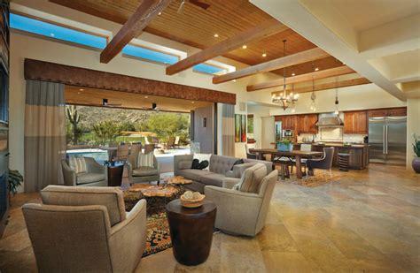 interior design tucson commercial interior design tucson psoriasisguru