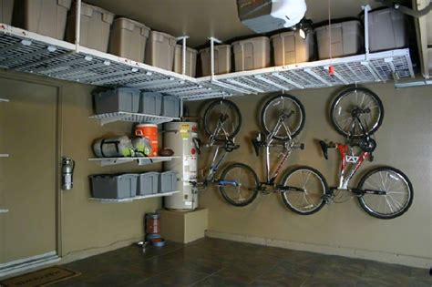 Garage Storage Ideas Diy Workshop Storage Plans Plans Diy Free Diy