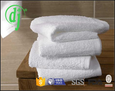 towel bench bench bath towel with elastic hand towel for restaurant