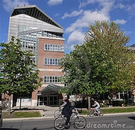 Of Toronto Scarborough Mba by Of Toronto Business School Editorial Stock