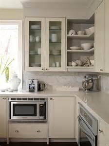 kitchen sarah richardson design kitchen pinterest