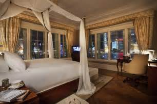 Cool Master Bedrooms waldorf astoria shanghai on the bund will open the first