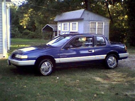 1989 Pontiac Grand Am by Webmc22 1989 Pontiac Grand Am Specs Photos Modification