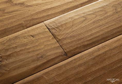pavimenti in legno massello pavimenti in legno ecologico caldo naturale