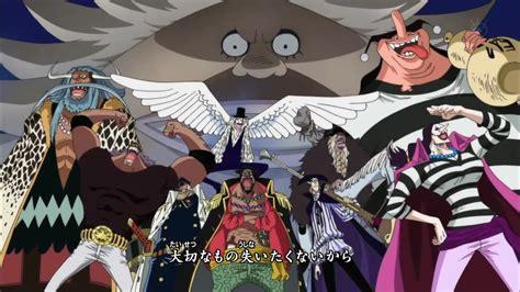 tsuru one piece wiki wikia image full blackbeard pirates one day png one piece