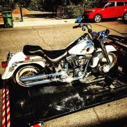 Motorcycle Dealers Fresno by Harley Davidson Of Fresno 15 Photos 16 Reviews