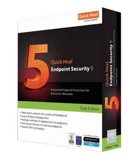 download antivirus for pc quick heal full version free download quick heal total security 2014 full version
