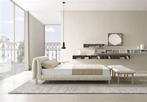 canapé lit ligne roset les 720 meilleures images du tableau chambre bedroom sur