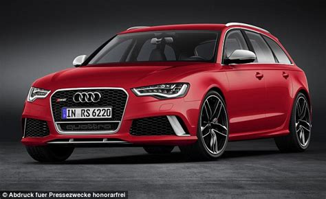 audi family car audi launch family car that s believed to be the world s