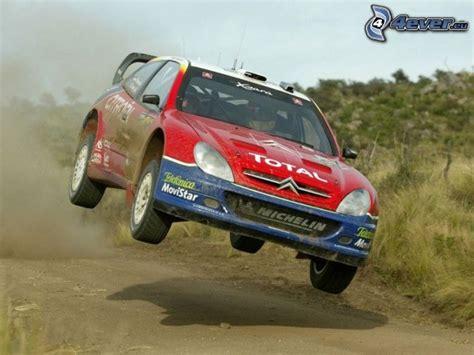 Rally Auto Peças Salto by Rally