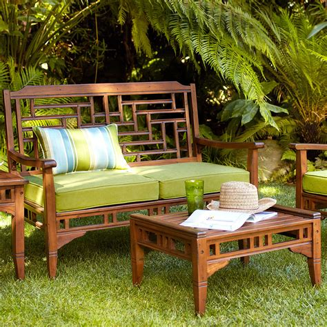 outdoor furniture stellar interior design