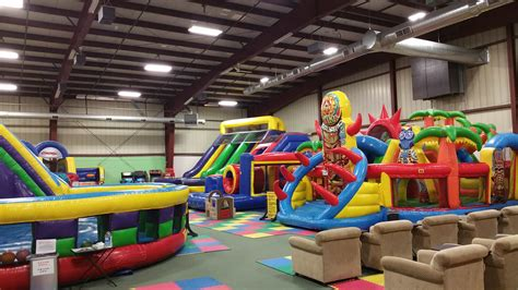 indoor bouncy house wonderful indoor bounce house construction home gallery