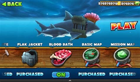 download game hungry shark evolution mod apk free download hungry shark evolution apk mod 3 7 4 free