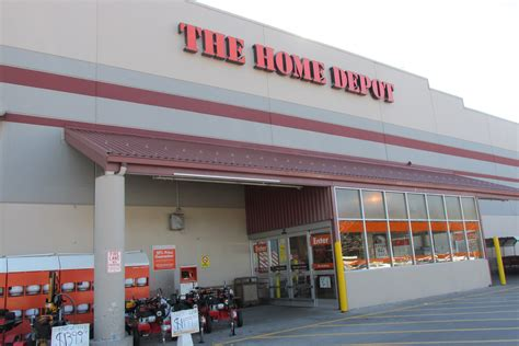 the home depot in flagstaff az whitepages