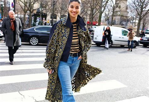 paris street style a 1419706810 phil oh s best street style pics from paris fashion week issa street styles and street