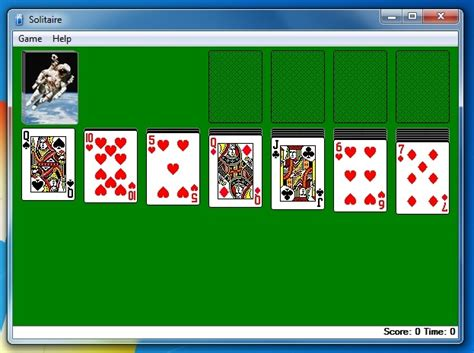 solitaire oyna kagit oyunlari