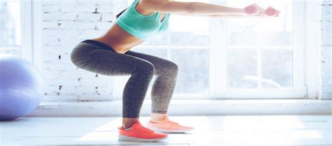 Which Beat Cellulite by How Exercise Can Help You Beat Cellulite Realbuzz