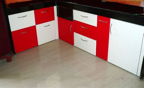 kitchen trolly design kala kitchens kitchens