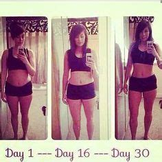 Juice Plus Detox Results by 1000 Images About Juice Plus Results On Juice