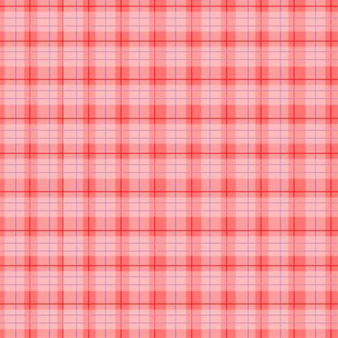 cute pattern checks red checked wallpaper wallpapersafari