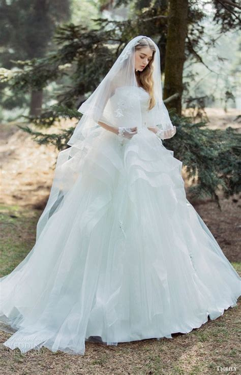 11596 best images about The Beauty of Weddings on Pinterest