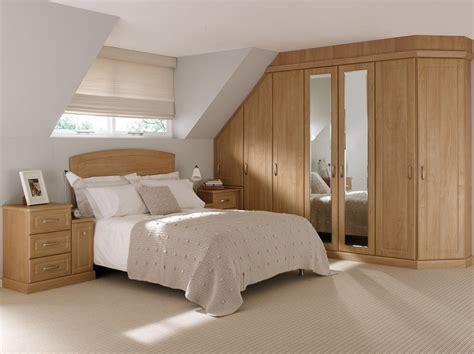hepplewhite bedrooms hepplewhite bedrooms digitalstudiosweb com