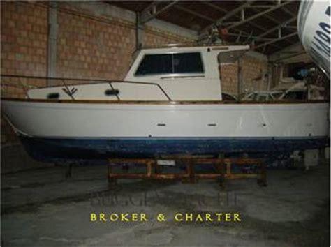 gozzo ligure cabinato gozzo ligure yachts vendita barche e yacht gozzo ligure